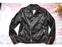 Mens clothing bundle/Joblot M/L 13 items