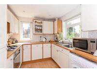 4 bedroom house in Dudgeon Drive, Littlemore, Oxford
