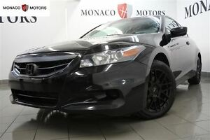 2012 Honda Accord EX BT SUNRFTRS  AC