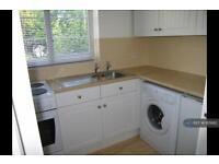 1 bedroom flat in Tyndalls Park Road, Bristol, BS8 (1 bed)