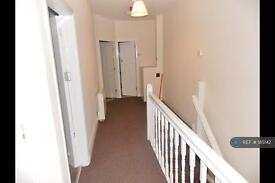 2 bedroom flat in Mill Street, Liverpool, L8 (2 bed)