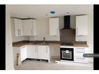 2 bedroom flat in The Willows, Rendlesham, IP12 (2 bed)
