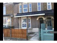 3 bedroom house in Cliff Sea Grove, Herne Bay, CT6 (3 bed)