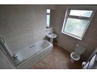1 bedroom in Newport, ,