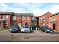 1 bedroom flat in Brentwood Court, Cambridge, CB5 (1 bed)