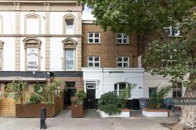4 bedroom flat in Caledonian Road, London, N1 (4 bed) (#1060995)