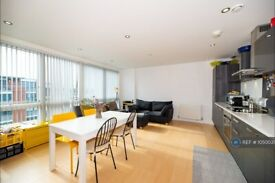 3 bedroom flat in Commercial Wharf, London, E8 (3 bed) (#1050039)