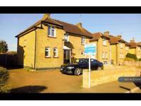 3 bedroom house in Crane Avenue, Isleworth, TW7 (3 bed)