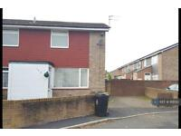 2 bedroom house in Manchester, Manchester, M33 (2 bed)