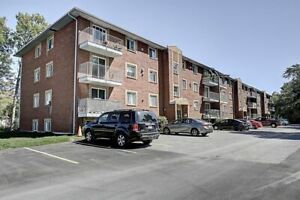 Orillia | 🏠 Apartments & Condos for Sale or Rent in Barrie