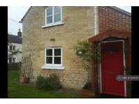 3 bedroom house in School Road, Bishops Cleeve, Cheltenham, GL52 (3 bed)