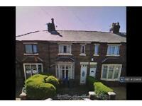 2 bedroom house in Kumara Crescent, Blackpool, FY4 (2 bed)