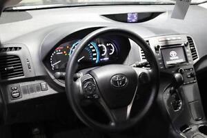 2016 Toyota Venza * V6 AWD * Québec City Québec image 11