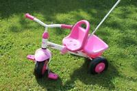 Kettler Kiddi-O Tricycle