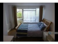 3 bedroom house in Outram Place, London, N1 (3 bed) (#809715)