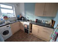 1 bedroom flat in The Court, Newport Road, Cardiff