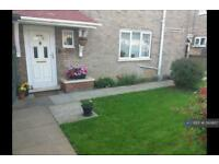 3 bedroom house in Kingerby Road, Scunthorpe, DN17 (3 bed)