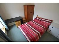 1 bedroom in Meadow Street, Treforest,