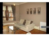 1 bedroom flat in Bolton Drive, Glasgow, G42 (1 bed)