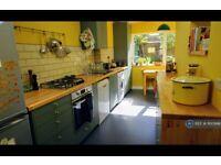 3 bedroom house in Hoopern Street, Exeter, EX4 (3 bed) (#1100998)