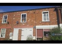 2 bedroom flat in Penfold Street, Norwich, NR11 (2 bed)