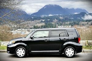 2012 Scion xB -