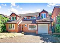 4 bedroom house in Northfield, Surrey , GU18 (4 bed)