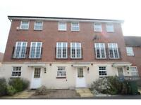 4 bedroom house in Moorhen Way, Loughborough, LE11 (4 bed)