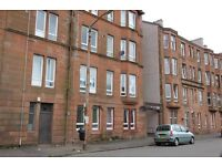SHAWLANDS - Mannering Court - One Bed. Unfurnished