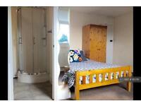 1 bedroom in Manor Road, Birmingham, B33