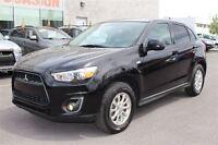 2013 Mitsubishi RVR SE 4WD *60$/SEM* GARANTIE 10 ANS/160 000 KM*