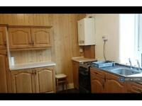2 bedroom flat in Summerfield Terrace, Aberdeen, AB24 (2 bed)