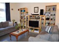4 bedroom flat in Bedford Hill, Balham, SW12 (4 bed)
