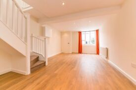Upland Road - Must been seen, stunning 2 bedroom house THIS WILL GO QUICKLY !!!!