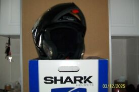 SHARK OPENLINE FLIP NEW SIZE XL