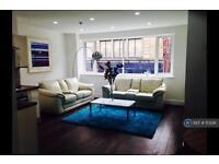 1 bedroom flat in Hammerton St, Burnley, BB11 (1 bed)