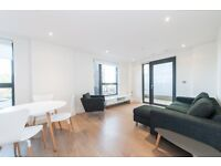LUXURY 2 BED APARTMENT IN WEMBLEY PARK HA9 NORTH WEST VILLAGE