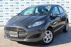 2016 Ford Fiesta SE*Bluetooth