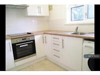 1 bedroom flat in Milton Road, Cambridge, CB4 (1 bed)