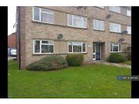 2 bedroom flat in Newbury, Newbury, RG14 (2 bed) (#987991)