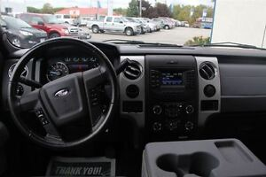 2013 Ford F-150 XLT Windsor Region Ontario image 12