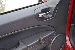 2011 Dodge Caliber SE Edmonton Edmonton Area image 13