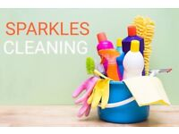 Domestic cleaning services durham