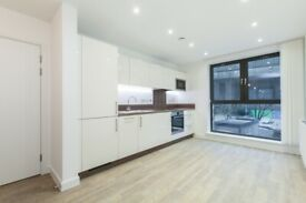 ***MUST VIEW*** 1 Bed Apartment, £1300PCM Excluding Bills, Ground Floor, Canning Town E16 - SA
