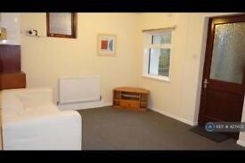 1 bedroom flat in Clyffard Crescent, Newport, NP20 (1 bed)