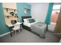 1 bedroom in The Crescent, Prestwich, Manchester, M25 (#1079490)