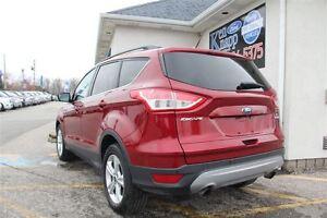 2014 Ford Escape SE Windsor Region Ontario image 3