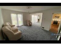 1 bedroom in Engleheart Drive, Feltham, TW14 (#1097081)