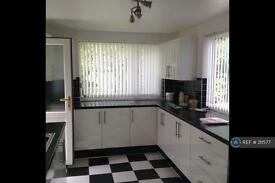 3 bedroom house in East Prescott Road, Liverpool, L14 (3 bed)