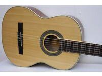 Countryman Classical Guitar